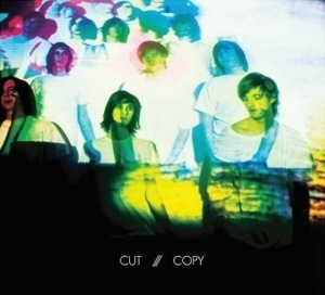 cut-copy-in-ghost-colours31