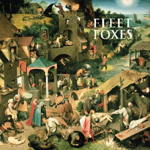 fleet_foxes-fleet_foxes-cover